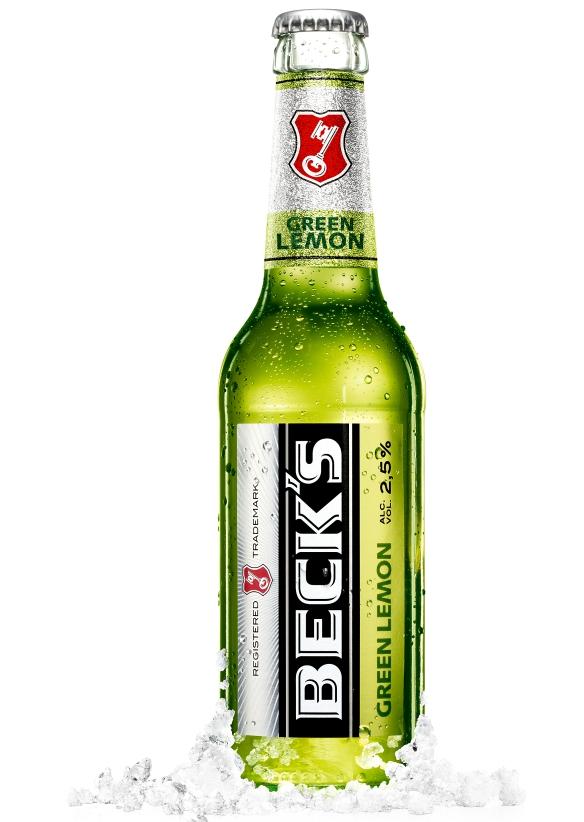 30_Becks_GL