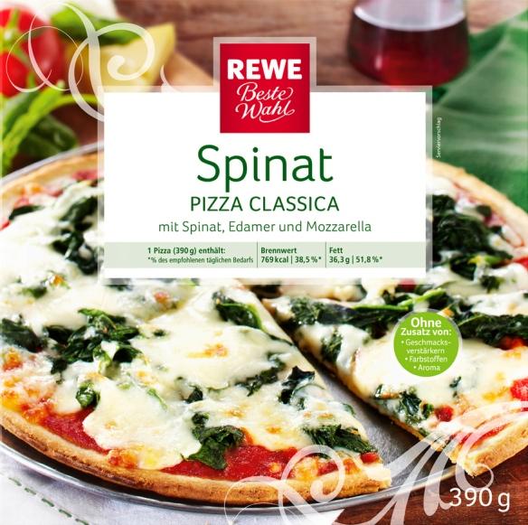 img_c29_REWE-BW_Pizza_Classica_Spinat_m