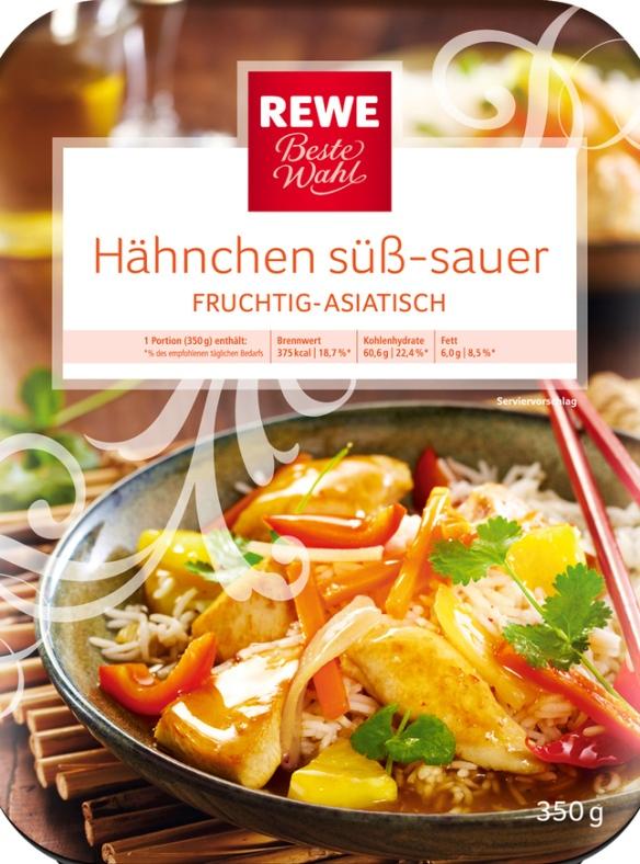 img_c29_REWE_BW_Fertiggerichte_Haehnchen_m