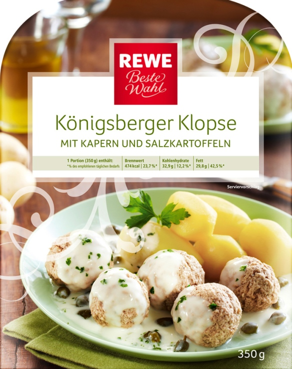img_c29_REWE_BW_Fertiggerichte_KoenigsbergerKlopse_m
