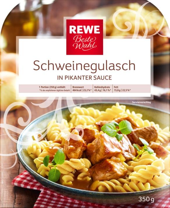 img_c29_REWE_BW_Fertiggerichte_Schweinegulasch_m