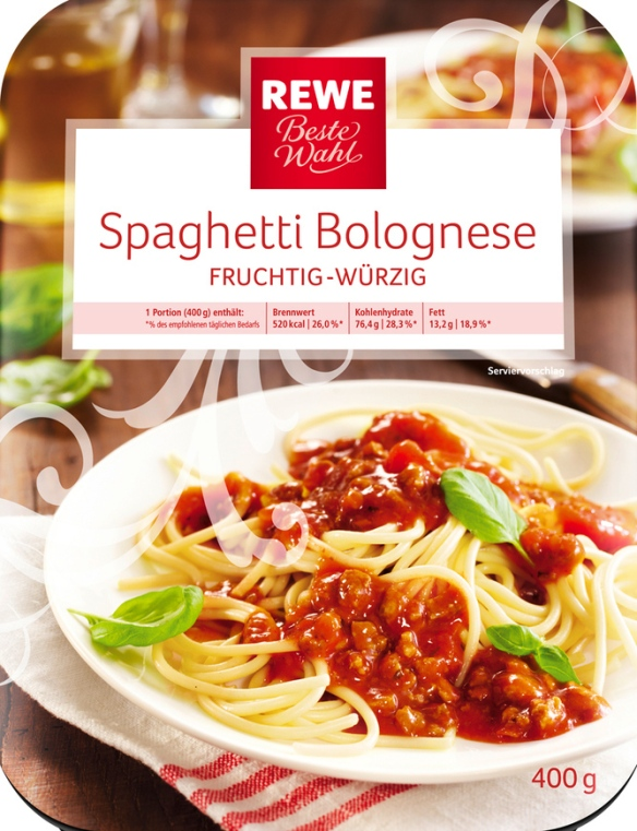 img_c29_REWE_BW_Fertiggerichte_Spaghetti_m