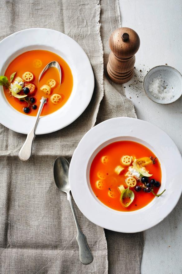 tomatensuppe_ruote_pasta_0051.jpg